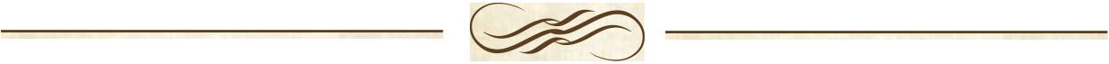 Pui de Urs - Restaurant / Crama / Restaurant Nunti & Botez Bucuresti. Oferte Nunti, Restaurant Nunta Bucuresti, Sala Evenimente, Botez, Salon Nunta. Crama Restaurant Bucuresti, Catering Bucuresti