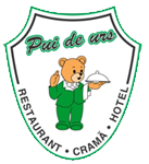 Pui de Urs – Hotel/Restaurant/Crama/Restaurant Nunti & Botez Bucuresti